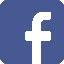 Facebook Atelier Pilo