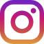 Instagram Atelier Pilo
