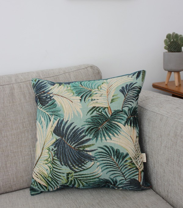 Le Palm Spring  - Coussin a...