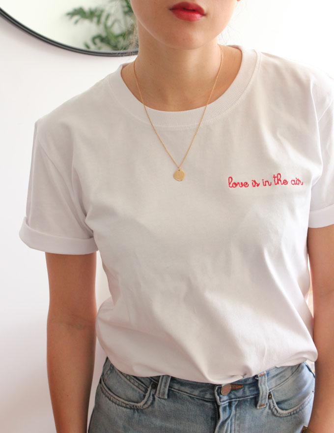 t-shirt-brode.jpg