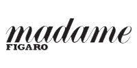 Logo Figaro Madame